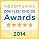weddingwire-couples